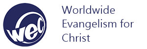 WEC Hong Kong 香港環球福音會